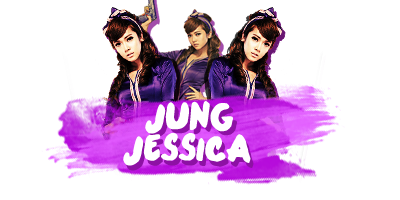 OverTheRainbow♥By:♕ WillyWonka. - Página 3 JUNGJESSICA