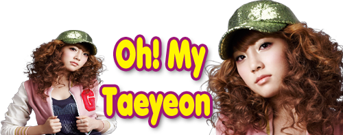 OverTheRainbow♥By:♡ SpongeBob. Ohmytaeyeon