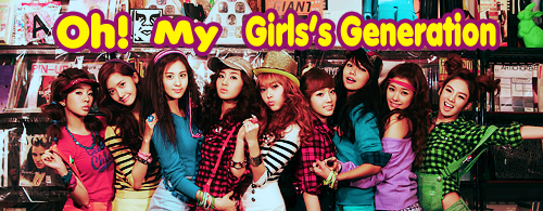 OverTheRainbow♥By:♕ WillyWonka. SNSDfirma2