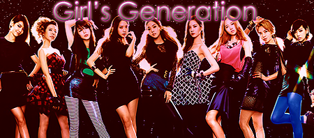 OverTheRainbow♥By:♕ WillyWonka. SNSDfirma65