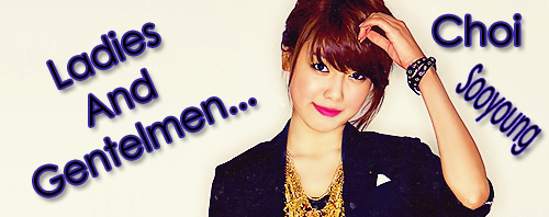 OverTheRainbow♥By:♕ WillyWonka. Sooyoungfirma2