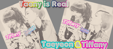 OverTheRainbow♥By:♡ SpongeBob. Taenyfirma25