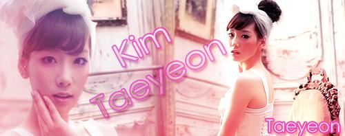 OverTheRainbow♥By:♕ WillyWonka. Taeyeonfirma15