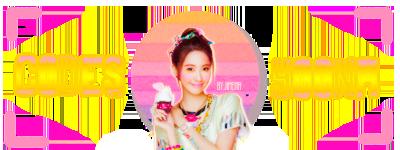 Codes ¦ Im Yoona. ※ YOO1_zpscd9ce1bf