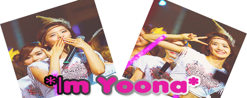OverTheRainbow♥By:♕ WillyWonka. Yoona98