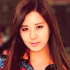 OverTheRainbow♥By:♡ SpongeBob. Avatarseohyun