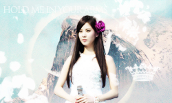 I bring the photoshop out 8D (Seohyunah's gallery) Heard2_zpsd04a45c0