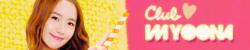 Codes ¦ Im Yoona. ※ Imyoo2_zps4453d06c