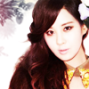 OverTheRainbow♥By:♕ WillyWonka. Seo1-1