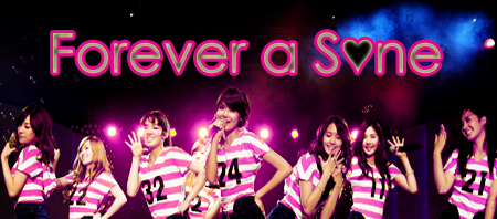 OverTheRainbow♥By:♕ WillyWonka. Snsdfirmalive45