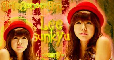 OverTheRainbow♥By:♕ WillyWonka. Sunkyu-1
