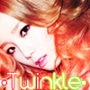 OverTheRainbow♥By:♕ WillyWonka. Taetw4