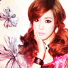 OverTheRainbow♥By:♕ WillyWonka. Tiff1-2
