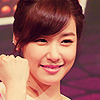 OverTheRainbow♥By:♕ WillyWonka. Tiff1