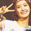 OverTheRainbow♥By:♕ WillyWonka. Yoona