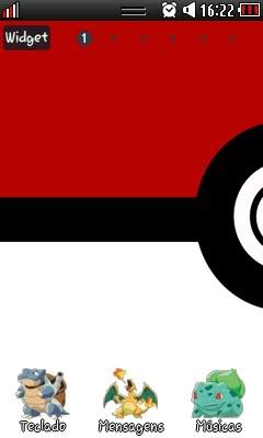 Tema Pokemon ! 20120214162256