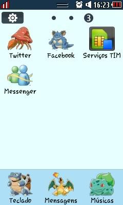 Tema Pokemon ! 20120214162316