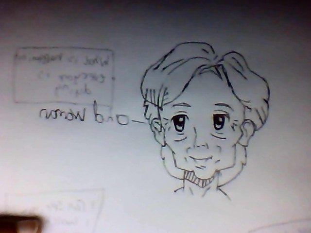 OMG wtf its manga Snapshot_20120825_1