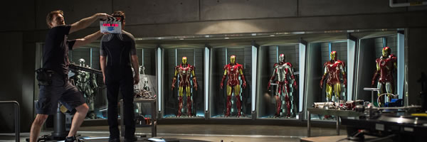 Iron Man 3 Hall of Armor Escala 1/6 Iron-man-3-movie-image-set-photo-slice