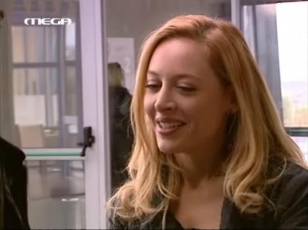 Επεισόδιο 477 - Ημερομηνία 06-01-2011 - Σελίδα 2 Untitled2-1