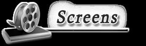 برنامج Total Divas الموسم الثالث الحلقة الأولى ( S:03 E:01 ) نسخة 480p.H264.mp4 Screens_logo-1