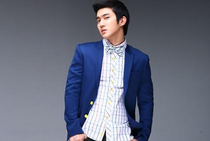 Super Junior (슈퍼주니어) B_07