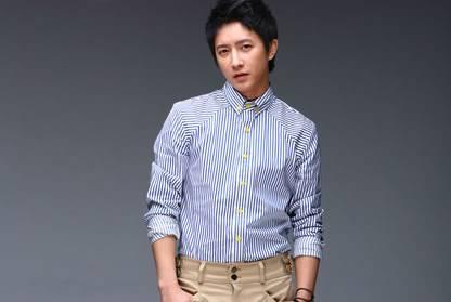 Super Junior (슈퍼주니어) B_08