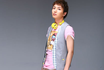 Super Junior (슈퍼주니어) B_09