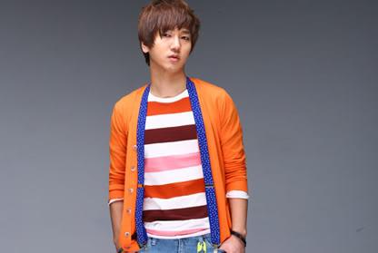 Super Junior (슈퍼주니어) B_12