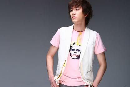 Super Junior (슈퍼주니어) B_17