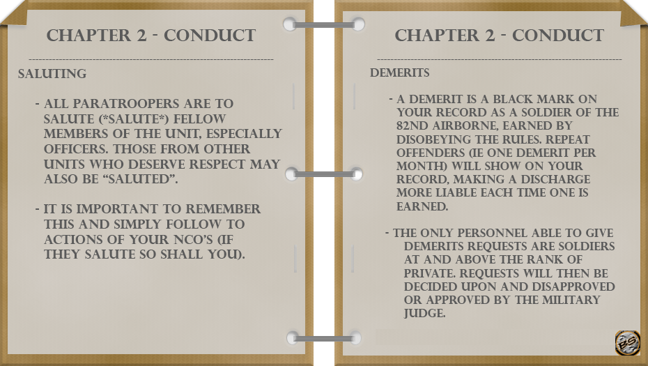 Field Manual - Basic Information FieldManualCover-Basic2