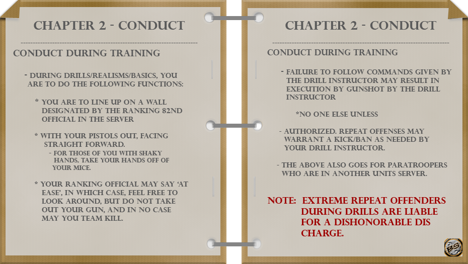 Field Manual - Basic Information FieldManualCover-Basic2a