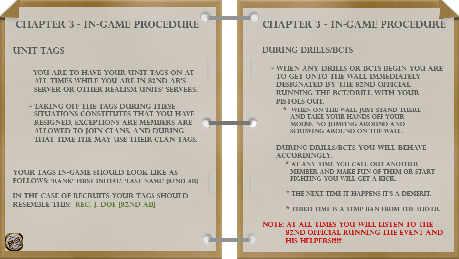 Field Manual - Basic Information FieldManualCover-Basic3