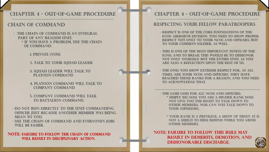 Field Manual - Basic Information FieldManualCover-Basic4