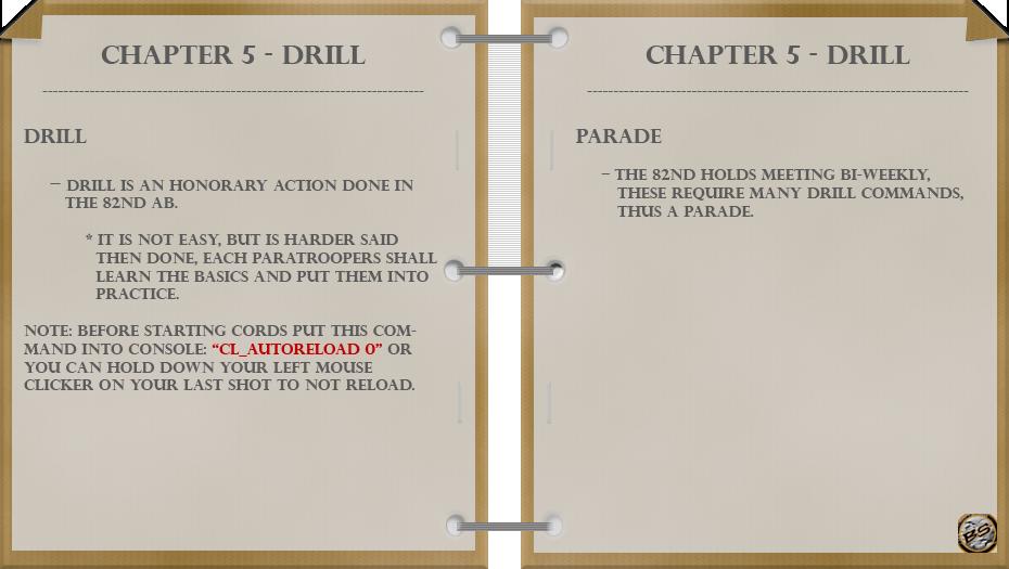Field Manual - Basic Information FieldManualCover-Basic5