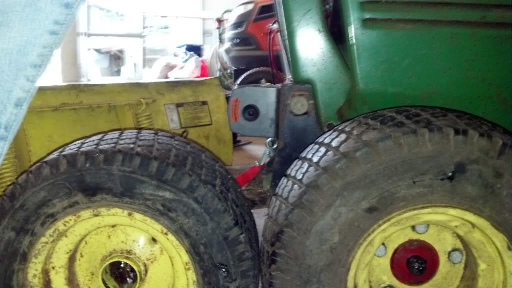 John Deere 214 build 2012-04-01_14-58-30_960