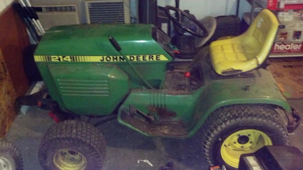 John Deere 214 build 2012-05-15_19-42-22_811