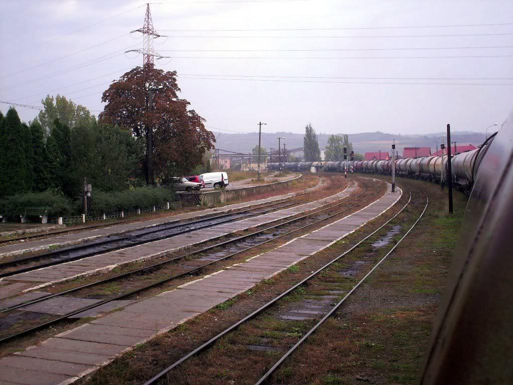 Zalău Nord (412) 16700232