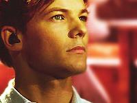 {#Relaciones Pre-determinadas Louis