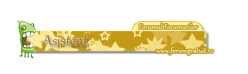 Concurs semnaturi Forumgratuit: Alegeti castigatorii! - Pagina 3 A_zps3a534c19