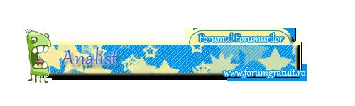 Concurs semnaturi Forumgratuit: Alegeti castigatorii! - Pagina 3 An_zps62efef90