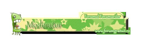 Concurs semnaturi Forumgratuit: Alegeti castigatorii! - Pagina 3 M_zpsa654d2d0