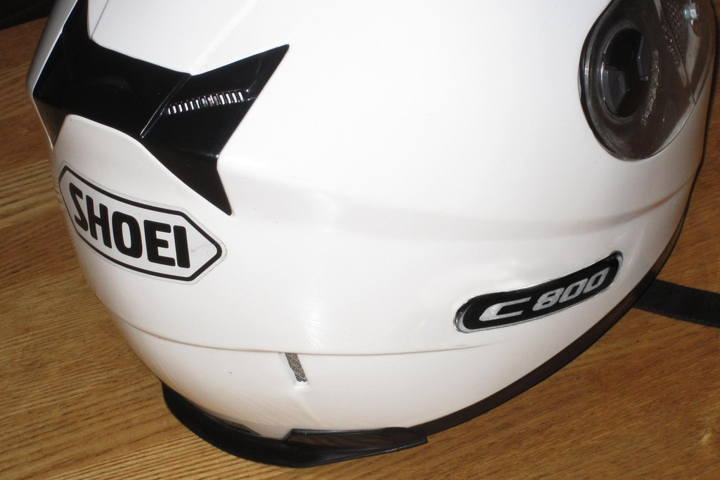 Shoei C800 Helmet (nearly) 6x4_zpstihlgnxo