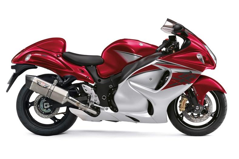 New bike Candy-Daring-Red-Metallic-Mystic-Silver_zps71zqyno1