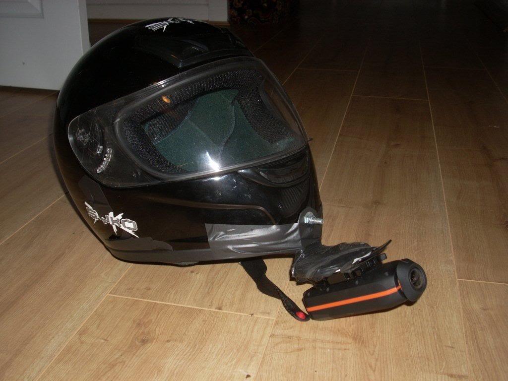 What Helmet? DSCN1914