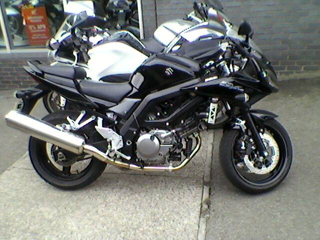 Harley sold. Photo-0002_1