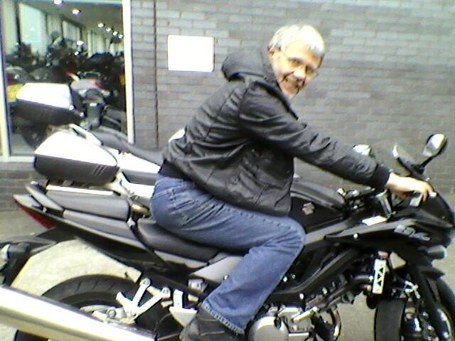 Harley sold. Photo-0009_2