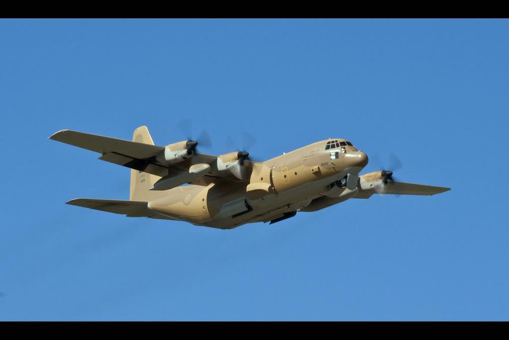 الموسوعه الفوغترافيه لصور القوات الجويه الملكيه السعوديه ( rsaf ) - صفحة 2 RAFWaddington4thJune2011010copy