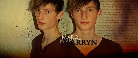 Sin escapatoria [Marq Arryn] Firma-marq