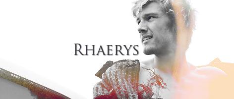 Alzad las copas a la salud de los vencedores [Celebración de los torneos] - Página 3 Firma-rhaerys